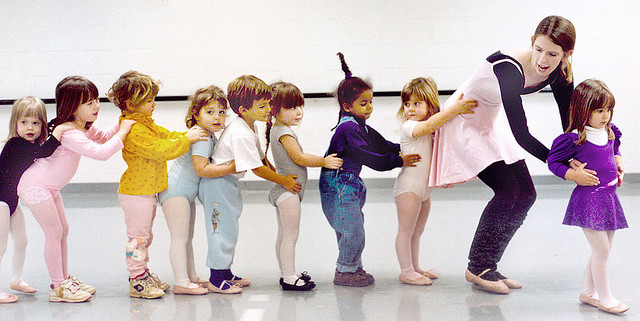 6 ballet-boy-boys2 kids children dance ritmika