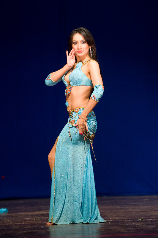 belly dance 01b
