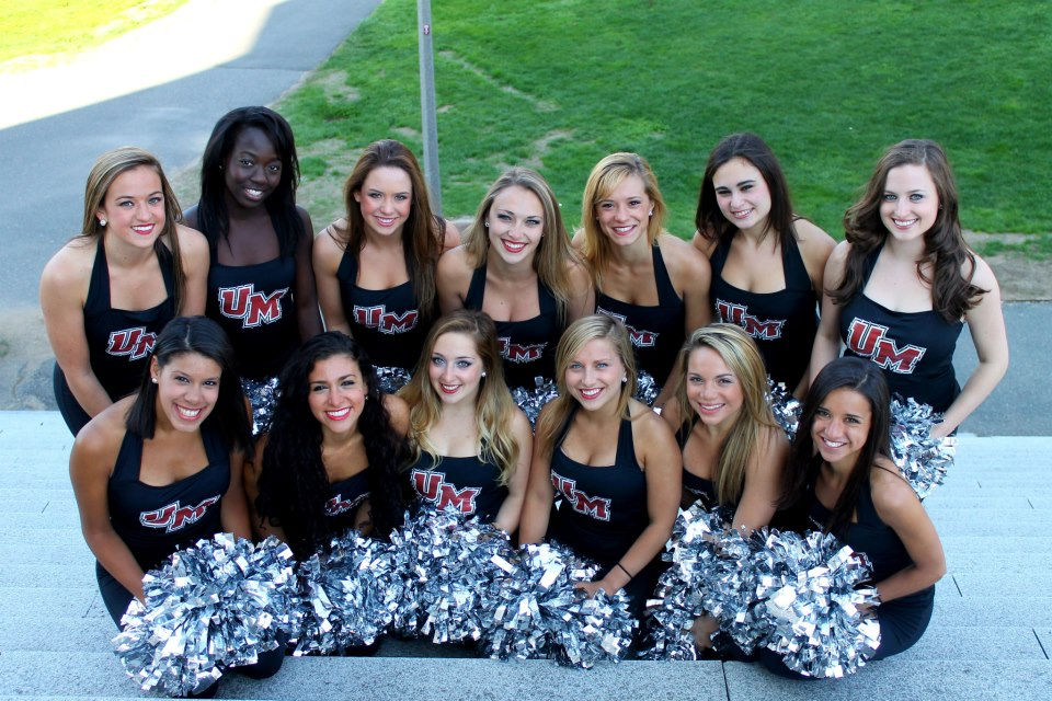dance-team-photo-shoot